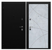 Л8ПО1 триплекс зеркало квадраты