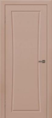 Щитовая дверь O5  глухая